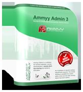 Программа ammyy admin