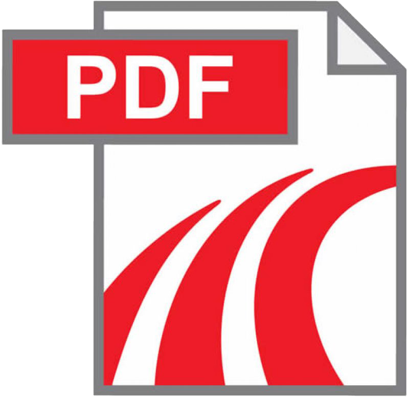 cutepdf logo