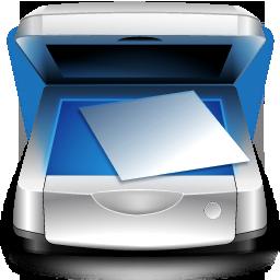scanitto-pro logo