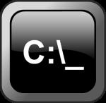 Программа Diskpart. Создание загрузочной флешки или диска через командную строку