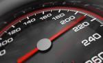 speed-150x92.jpg