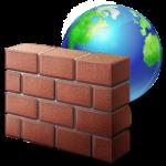 brandmauer logo