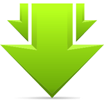 savefrom_logo