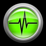 nero wave editor logo
