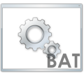 bat-file-icon