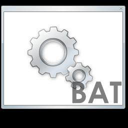 bat-file-icon