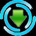 mediaget_logo
