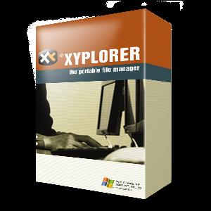 xyplorer_logo