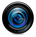 sony-vegas-logo