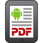 android_reader