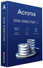 Acronis-Disk-Director-icon