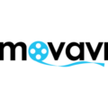 movav logo