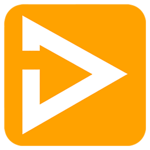 UDL-icon